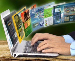 81 300x244 - Making Sense Out of Hiring a Web Development Company