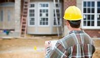 11 - 3 Things to Look When Hiring a Detail-Building-Inspections Building Inspector Adelaide