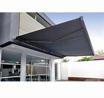 13 - Why Adding an Awning at Home Benefits You