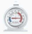 Article 164 - Why You Should Install and Use a Fridge Thermometer