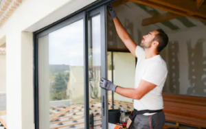 Article 28 300x188 - Sliding Door Maintenance and Installation