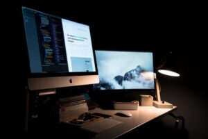 26 300x200 - The Role of a Professional Web Designer