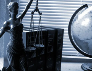 Article 109 300x232 - The Value of a Lawyer in your Criminal Defence