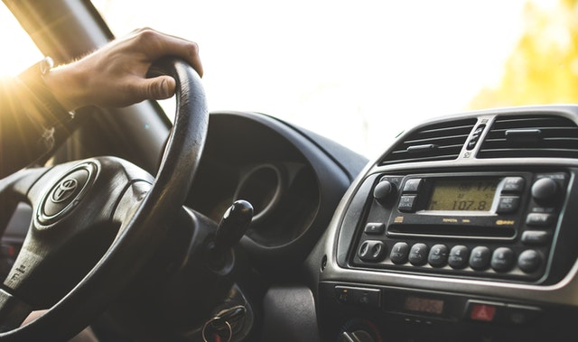 4 - Why Enrol and Attend Driving School?