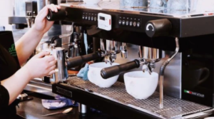Article 50 300x167 - Finding the Right Jura Coffee Machine