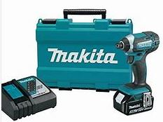 84 - Where to Buy Makita Set? The Best Options Available