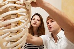 129 - Why Is Physiotherapy Essential?