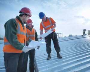 62 300x240 - Choosing Your Roofing Adelaide From Old Port Roofing