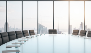 Article 16 300x176 - What Are Meeting Rooms?