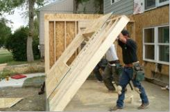 5 - When is the Best Time to Do a Home Addition?