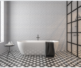 Article 25 - Deciding Which Aurees Tiles Floor Tiles Is Right for You