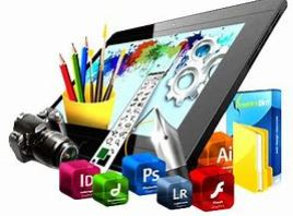 13 - Learning the Tools of Web Design