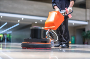 Article 18 300x197 - Why You Should Leave Floor Sanding And Polishing To The Professionals