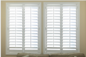 Article 21 300x199 - Bring Elegant Style with Plantation Shutters