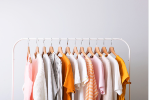 Article 225 300x201 - Running an Online Clothing Store - Important Tips To Success