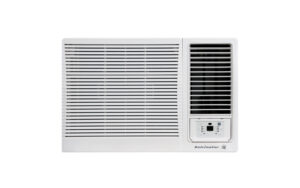 111 300x188 - How A Kelvinator Air Conditioner Works