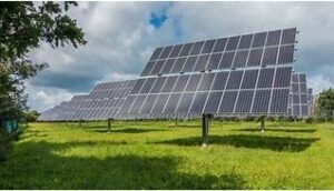 181 300x172 - The Benefits of Climat-SOLAR Solar Power Adelaide