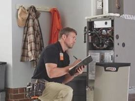 111 1 - Important AC Services You Can Ask for in Your Area