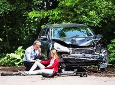89 - How a Vehicle Accident Lawyer Can Help You