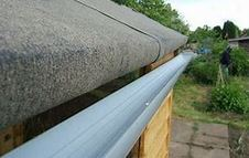 98 - Protecting Your Roof with Gutter Guards