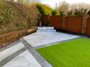 Article 17 1 - Benefits of Artificial Grass Adelaide