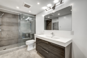 Article 253 300x203 - How To Get The Best Price On Bathroom Renovations Canberra by Nu-LookRenovators