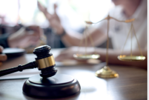 Article 121 300x202 - What's the Job of a Solicitor?