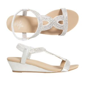 36 300x300 - Choosing the Right Bridal Footwear