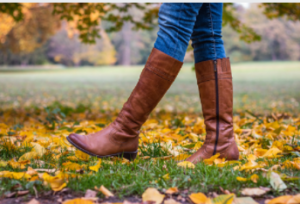 Article 9 300x204 - What Makes Boots a Practical Footwear?